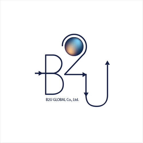 b2u.jpg