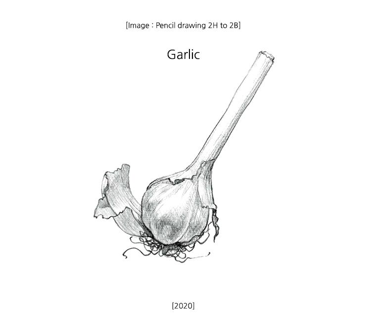 image-garlic.jpg